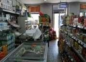 Excelente passe mini mercado vizela