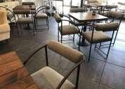 Excelente cafe bem localizado sao joao da madeira