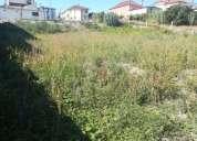 Oportunidade terreno urbano com 1435 m2