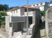 Excelente casa em granito
