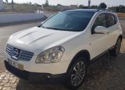 Nissan 1200  4000€