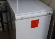 Caldeira de aquecimento central gavina 30 gtiplus