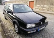 VW Golf 1.6 TDi Trendline7000 EURO