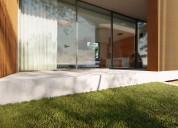Elaboração de projectos de arquitetura+3d+fiscaliz