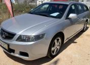 Honda Sportrax 400 EX