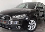 Audi a1 sportback 1.6 tdi 105 cv