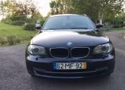 Bmw 120 d-5800€