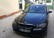 Bmw 320 2.0 6000€