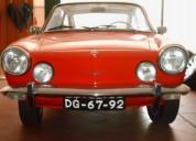 Fiat 850 5000€