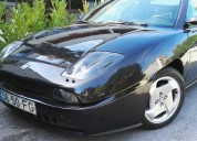 Fiat coupe 2000 16v turbo plus 4000€