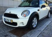 Mini one 5000€