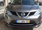 Nissan qashqai 1.5 dci 360 s 9000€