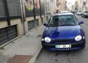 Toyota corolla 2.0 diesel 1000€