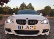 Bmw 335 d coupé pack m lci  8 500 eur