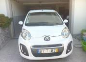 Citroën c1 12345km 3000€