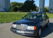 Mercedes-benz 300 3000€