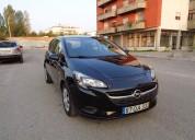 Opel corsa 1.3 cdti 95cv enjoy 7000€