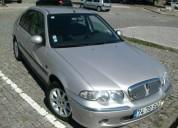 Rover 45 1.4 classic 2000€