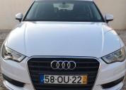 Audi a3 1.6 tdi limousine 10000€