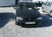 Rover 111 sli 1000€