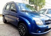 Suzuki ignis 1.3 ddis 16v gl 2500€