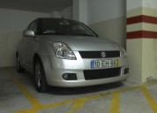 Suzuki swift 1.3 ddis 2300€