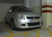 Suzuki swift 1.3 ddis 2300€