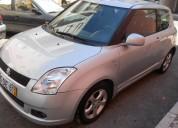 Suzuki swift 1.3 ddis glx 3000€