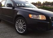 Volvo v50 5500€