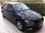Lexus is 200  2500 €