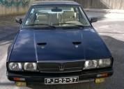 Maserati 420 si  3500 eur