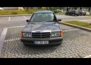 Mercedes-benz   190   d 2.0  1000€