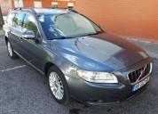 Volvo v70 carrinha   3500 eur