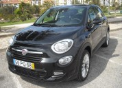Fiat 500x 500x 1.6 mj pop star s&s