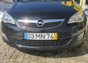 Opel Zafira 2.0 dti elegance 7 lugares 2000 EUR