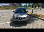 Seat Ibiza Van  2000€