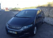 Honda insight executive  € 2500
