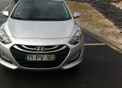 Hyundai i30 station wagon 1.6 crdi style  €7000