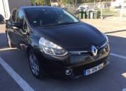 Renault clio limited tce  6500 eur