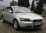 Volvo V50   4500  €