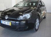 VW Golf 1.6TDI Gps Edition - 16