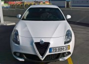 Alfa romeo giulietta 1.6 jtdm super 10000€