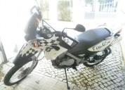 KTM EXC-F 1200€