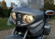 Bmw     r         3500€