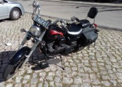 Daelim daystar blackplus 1000€