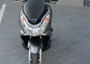 honda pcx 125 2010 1500€