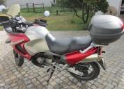Honda varadero 1300€