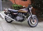 Kawasaki z 900 6000€