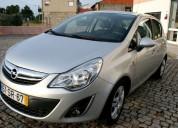 Opel Astra opel astra 1.7 125cv  3500€