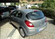 Opel corsa 1.3 cdti cosmo 6000 €